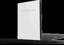 Tesla Powerwall 2: Come Funziona, Vantaggi, Prezzo, Installazione