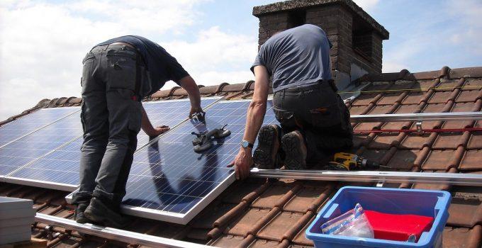 Pannelli Solari Termici: Come Funzionano, Costi e Vantaggi
