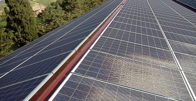 Pannelli Fotovoltaici: Prezzi, Costo, Misure e Dimensioni