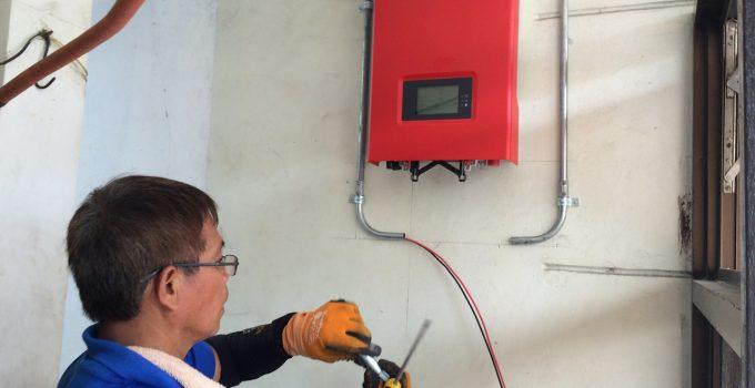 Impianto Fotovoltaico Fai Da Te: Kit e Prezzi