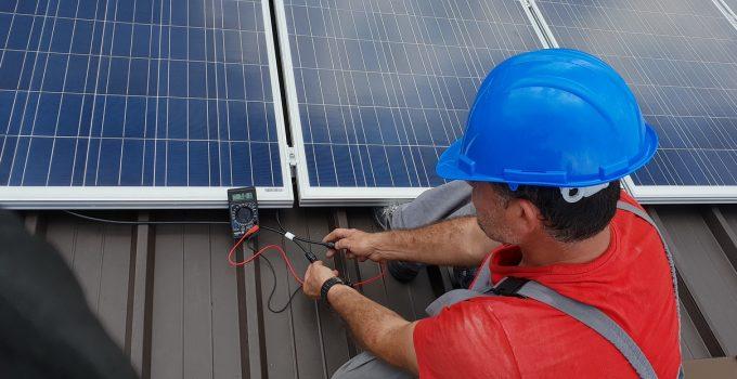 Impianto Fotovoltaico: Costi e Prezzi