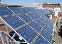 Pannelli Solari per Acqua Calda: Costo, Prezzi e Dimensioni