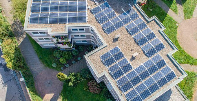 Gestore Servizi Elettrici (GSE): Cos'è e i Vantaggi per il Fotovoltaico
