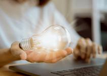 Tariffe Energia Elettrica: Consigli per Risparmiare