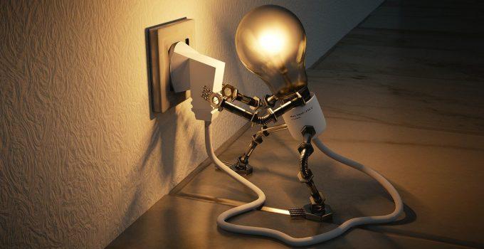 Offerte Luce e Gas: Consigli, Contratti, Tariffe a Confronto