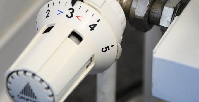 Impianto di Riscaldamento: Tipologie, Quale Scegliere, Costi e Vantaggi