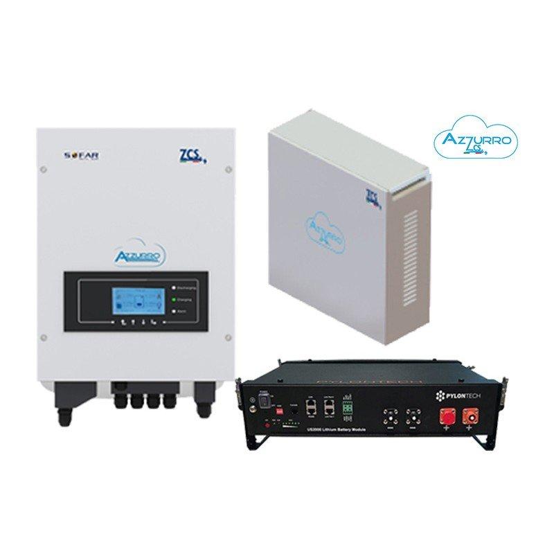 kit-batterie-per-impianto-fotovoltaico-da-3kw