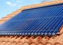 Impianto Solare Termodinamico: Cos'è e Come Funziona