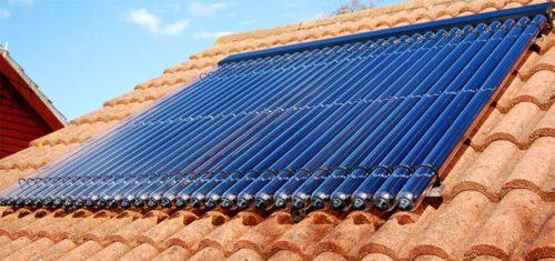 solare-termico