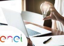 Subentro ENEL Luce e Gas: Cos'è, Come Funziona, Costi e Tempistiche